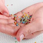 stringing-seed-beads