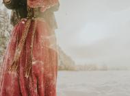 17.02 - IEVADS ŠAMANISMA MĀCĪBĀ