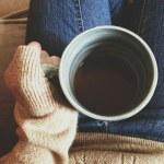 autumn-coffee-drink-falling-Favim.com-2172566