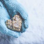 christmas-smgl-419_thumb