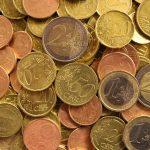euro-coins-1024x768