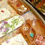 Exploring-Reggio-Playdough-faces-An-Everyday-Story