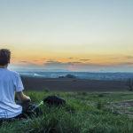 meditation-1287207_1920-900x506