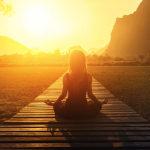 meditation-power