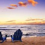 7024305-calm-beach