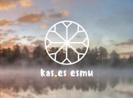 """14.07-15.07: SAJŪTU NOMETNE 2018 """"kas.es.esmu"""""""