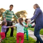 parents-children-newcastle-1187159-wallpaper