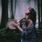 Group_LeilaAlijeva
