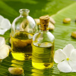 aromatherapy-for-alzheimers