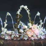 flower-wire-crown-little-lady-accessory-640x534