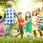 46992564-children-friendship-togetherness-game-happiness-concept