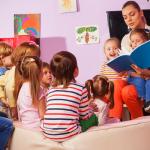 Kids-zone-blog-3
