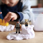 Kinetic-Sand-Feature