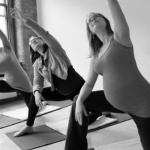Pre-and-post-natal-pilates-page
