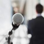 Public-Speaking-Tips-500x330