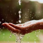 handwatercatchdropsinspirationnature-b311edf79f93c52d0fdghe32e1cebf5e939c_h1