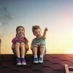 kids-friends