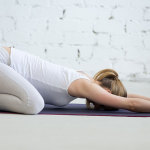 pilates-for-pregnancy-to-keep-you-active-in-your-second-trimester-by-healthista.com_