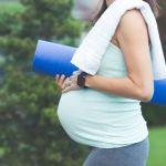 pregnantyoga-58c96fa13df78c353cc8f38e