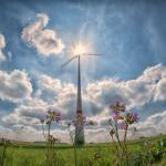agriculture-alternative-alternative-energy-414886