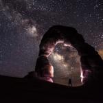 arches-national-park-dark-dusk-33688