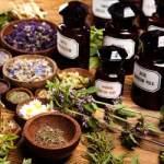 aromatherapist-dp-250x250