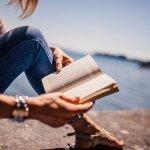 7_Secrets_to_Living_a_Long_Happy_Life
