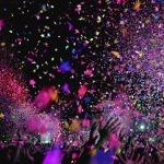 concert-2527495_960_720