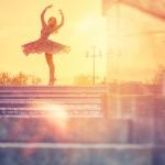 dance-2167549_960_720