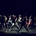 dance-430554_960_720