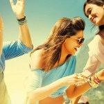 dancing-people-happy-summer-hd-wallpaper