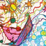 neirografika