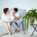 Creative-Market-Couple-Bed-Balchugova-photo_preview