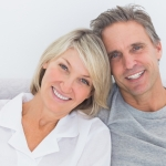 Smiling-Middle-Aged-Couple-2
