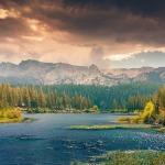 landscape-336542_960_720