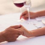 romantic-hands