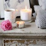 sophie-allport-hearts-pink-mug-bm3402-lifestyle1_1200x1200