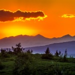 sunset-1113547_960_720