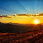 sunset-3314275_960_720
