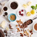 Sconza-ingredients