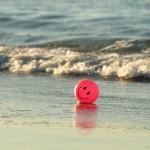 ball-1845545_960_720