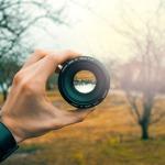 lens-3046269_960_720
