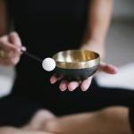 meditation-3480814_960_720