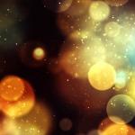 pexels-photo-220067