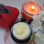 skin-care-1205766_960_720