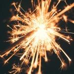 sparkler-1149641_960_720