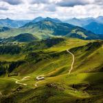 green-mountain-road-2560x1600