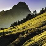 mountain-landscape-640617_960_720