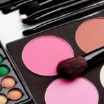 Make-up-workshops