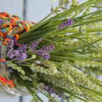 diy-dried-lavender-potpourri-and-incense-crafts-home-decor